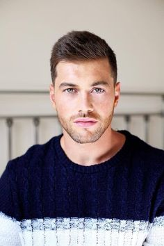 mens haircuts awesome 40 best mens haircuts s haircuts 2118