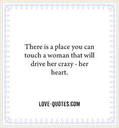 Love quote Love-quotes.com