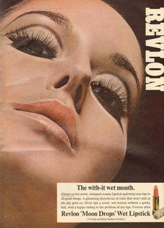 Revlon - 1967