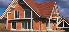 2015: 8,4 Prozent mehr Baugenehmigungen für Wohnungen - Bild: Haufe Online Redaktion