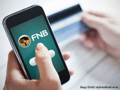 Customers usually require a branch code at the time of doing internet banking. It& always hard to remember all bank The post FNB Branch Codes appeared first on MoneyToday: Guide to Loans, Personal Finance, Shopping and More. North Branch, West Branch, Louis Trichardt, Kempton Park, Riverside Park, South Africa, Coding, Personal Finance, Internet