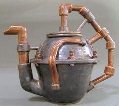 plumbers teapot 1 by *cl2007 on deviantART