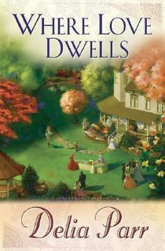 If you like Lawana Blackwell checkout this book by Delia Parr!