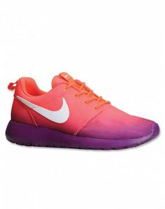 ae3c6a9b3a0a6 Super Fitness Gear Products Nike Shoes Ideas  fitness