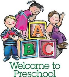 California Pre School Services:  provides information on how to include students with disabilities in personalized learning, and includes Roadmaps for parents and educators. http://www.parentcenterhub.org/