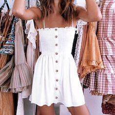 Galantería Comparar diferente a  90+ ideas de Outfit playero | outfit playero, ropa, moda