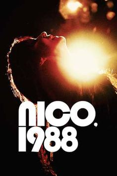 Watch Streaming Nico, 1988 : Movie The Muse Of Andy Warhol, Christa Päffgen, Stage Name Nico, Singer With The Band Velvet Underground And. Streaming Tv Shows, Streaming Vf, Streaming Movies, Christopher Robin, Hindi Movies, Disney Pixar, Thor, Movie To Watch List, Net Flix