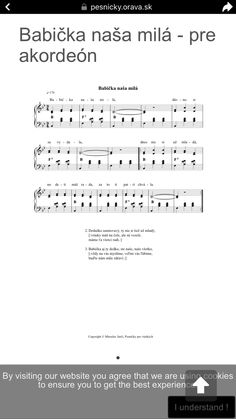 Nasa, Sheet Music, Classroom, Education, Therapy, October, Class Room, Music Score, Teaching
