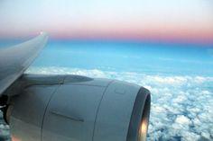 Medicina natural para vencer el miedo a volar http://www.homeopatia-online.com/2012/12/17/medicina-natural-para-vencer-el-miedo-a-volar/