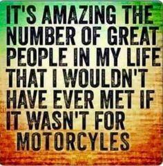 Biker+Quotes+-+Top+100+BEST+Biker+Quotes+and+Sayin's