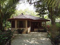 Casa V | Nosara Beach Rentals