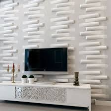 Image Result For 3d Pvc Wall Panel Pvc Wall Panels Wall Panel