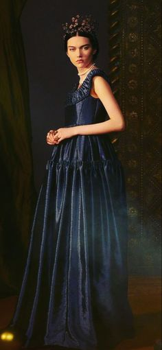 Classy Christmas, Dior, Victorian, Luxury, Dresses, Fashion, Vestidos, Moda, Dior Couture