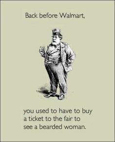 LOL, so funny true