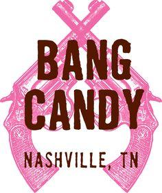The Bang Candy Company