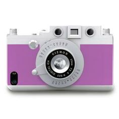 Radiant Orchid: Pantone Color of the Year 2014