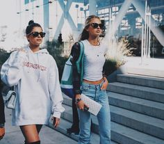 ☁ Taylor Hill and Romme Strijd