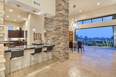 Live Better in Scottsdale - Scottsdale AZ Real Estate and Living | Information about Scottsdale AZ real estate, Scottsdale homes for sale and living in Scottsdale.