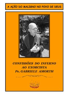 confissoes_inferno.pdf