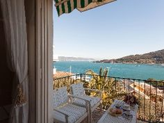 Cinque Terre/Portovenere Beach Apartment with Great ViewsVacation Rental in La Spezia from @HomeAway! #vacation #rental #travel #homeaway
