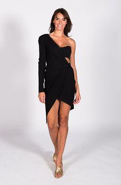 21 meilleures images du tableau Les petites robes noires à