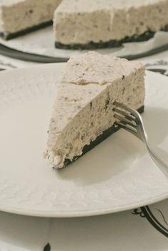 Franci´s Cupcakes: Oreo Torte