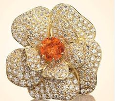 Jewelries are those beautiful accessories which are very important for fashionable look. Here is totally different and newest diamond jewelr...