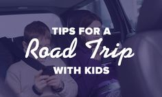 Tips for a Safe Road trip with Kids http://www.rental-center-crete.com/blog/tips-road-trip-with-kids/