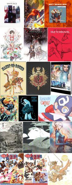 LABYRINTH BOOKS Toronto Comics MANGA and GRAPHIC NOVELS - TORONTO: NEW STUFF ARRIVING WEDNESDAY, AUGUST 17th, 2016!!!