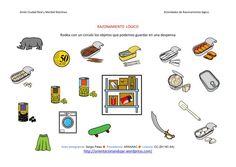 razonamiento-logico-categorizar-y-agrupar-ficha-7-despensa.jpg (842×596)