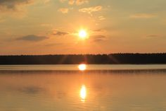 Jabłoń Lake Resort. © Instabloger.com