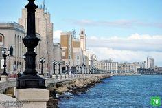 Lungomare #RadioDeejay #DeejayTen #RunLikeADeejay #Corsa #Maratona #Bari #Puglia #Italy #Italia #Eventi #Events #Marathon