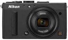 Search Nikon camera faults. Views 14913.