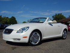 https://i.pinimg.com/236x/3d/94/60/3d9460e084ca2d54ee6add5f42989a0a--lexus-convertible-car-dealers.jpg
