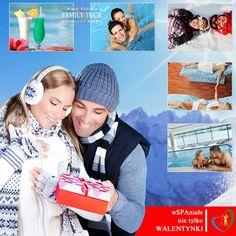 moje walentynki.. co dziennie!    http://familytour.pl/slowacja-patince-wellness-termalne-baseny-sauny-spa-all-inclusive-zdrowy-wypoczynek-weekend-oferty-goroce-zrodla-pakiety-3-7-dni-s-774.html