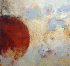 Klik her for at betragte maleriet i højest mulig opløsning. ( åbner i nyt vindue )