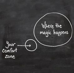 ◦ Where The Magic Happens ◦#inspiration