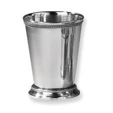 """Résultat de recherche d'images pour """"verre à boire inox design"""""""