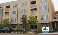 A 30-year-old Kenyan national escaped this three-story Irvine condo and reported her captivity, police say, and flagged down help. The Kenyan woman told police she started working for Alayban last year when the princess and her three children still lived in Saudi Arabia. Alayban reportedly reneged on a contract guaranteeing $1,600 a month for two years, instead paying her captives $220 a month for near around the clock work, from child care to cleaning and cooking.