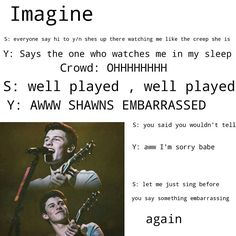 Imagines @whore_hayes #shawnmendesimagineInstagram photo   Websta (Webstagram)