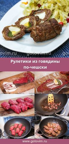 Cooking Recipes, Beef, Food, Meat, Meal, Food Recipes, Chef Recipes, Eten, Meals