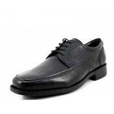 7ec2cab52cd Dino Zapatos. Zapatos FluchosNegroVestido De HombresZapatos De VestirZapatos  Oxford
