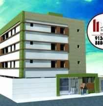 Imóveis Campina Grande-PB  www.imoveisemcampinagrande.com. Rodrigo Iacoino Corretor de Imóveis  Creci: 3947-F