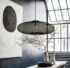 rustic chandelier light rustic ceiling lighting single mount drum chandelier lampe bois wood dining lamp wood pendant hanging lampshade - All For Light İdeas Rustic Chandelier Lighting, Drum Chandelier, Dining Room Lighting, Pendant Lighting, Pendant Lamp, Iron Chandeliers, Luminaria Diy, Hanging Lamp Shade, Lamp Shades