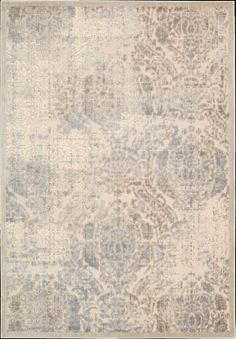 18 large rugs that wonu0027t break the budget 8x10 rugs for under 250 large area rugs life pictures and real life