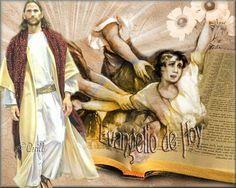 Resultado de imagen para Marcos 1,40-45