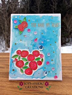 """https://flic.kr/p/DTWamS 