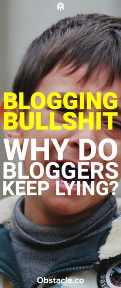 Blogging to make money can seem like a mystery when everyone else is making money. But are they really making money and is it really that hard?