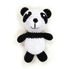 Organic Cotton Toys – Puppy's Home