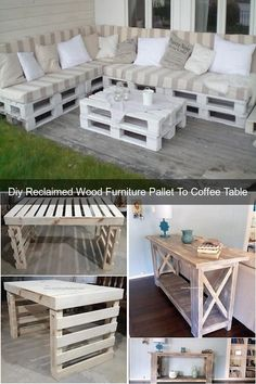 Bedroom Furniture Shabby Chic Sofas Cheap How To Get The